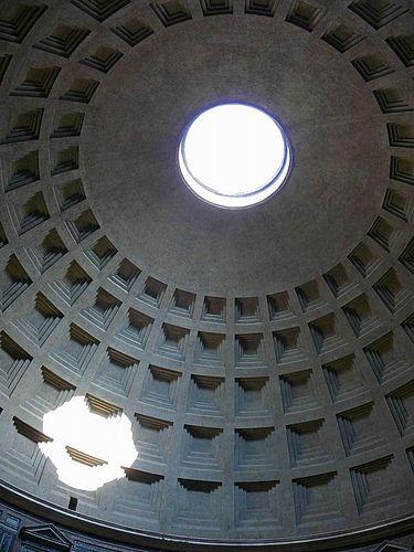 375px-Pantheon_opeion