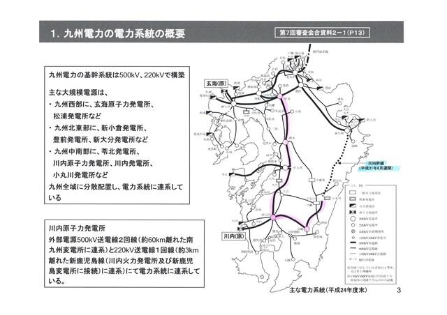 s-九州電力系統図