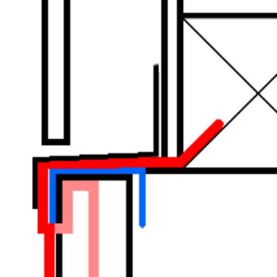 s-蟻道 CACICOBASE(拡大図)