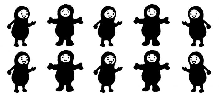 figure-900x400-700x311